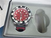 ANDROID Gent's Wristwatch SII NH35